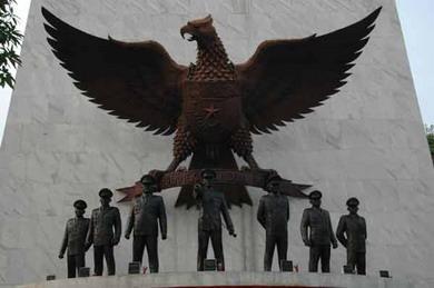 http://kampungpadi.files.wordpress.com/2009/10/pancasilasakti.jpg?w=390&h=259